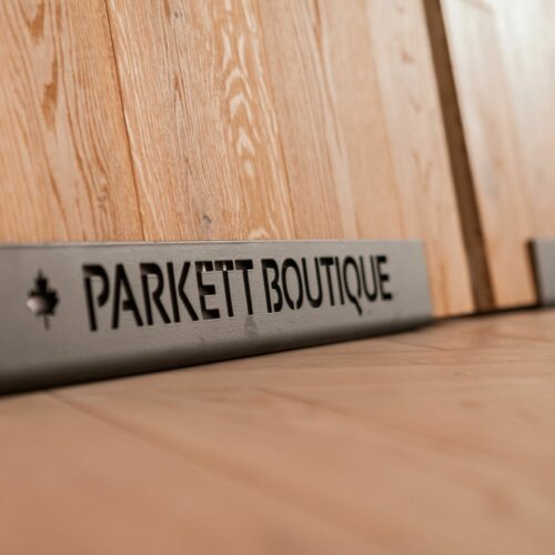 Parkett-Boutique-Graz-005